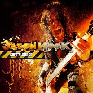 photo-jason-hook-safety-dunce-solo-album-2007
