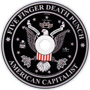 photo-Five-Finger-Death-Punch-American-Capitalist-2011-cd