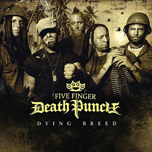 photo-Five-Finger-Death-Punch-Dying-Breed-2009-Single