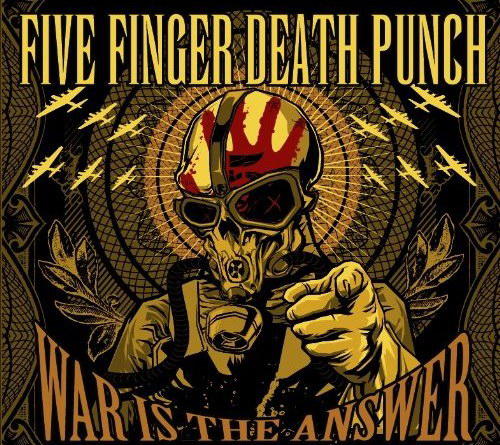 Five-Finger-Death-Punch-War-Is-The-Answer-Bonus-DVD-2009
